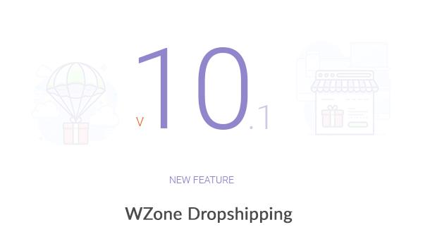 WZone Image - V10 - Picture