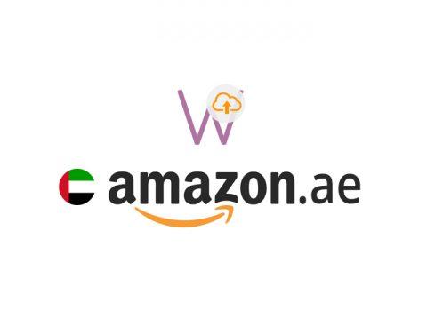 WZone UAE – United Arab Emirates Affiliates WZone Image - amzuae 480x377 - Picture