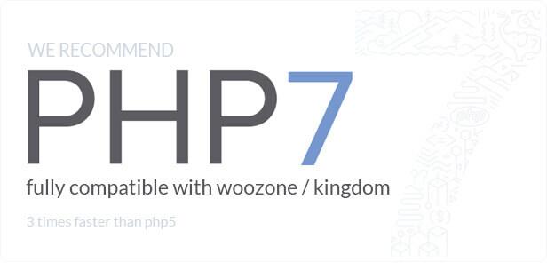 WZone Image - 687474703a2f2f61612d7465616d2e636f6d2f7075626c69632f6c69766564656d6f2f6b696e672f706870372e6a7067 1 - Picture