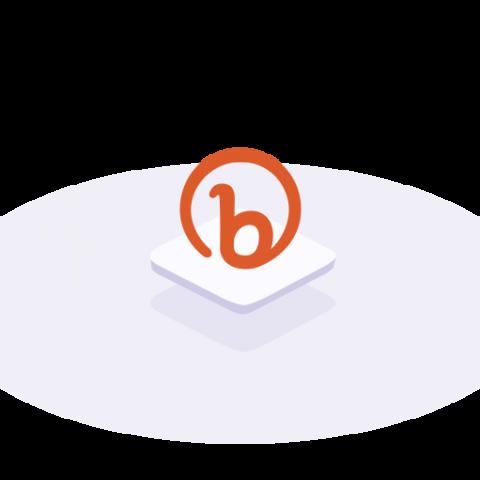 Bitly Module – Product Short URL WZone Image - bitly 480x480 - Picture
