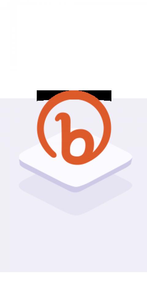 Bitly Module – Product Short URL