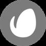 Bernhard_Kranz WZone Image - logo 1 90x90 - Picture