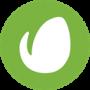 thefnu WZone Image - logo 90x90 - Picture