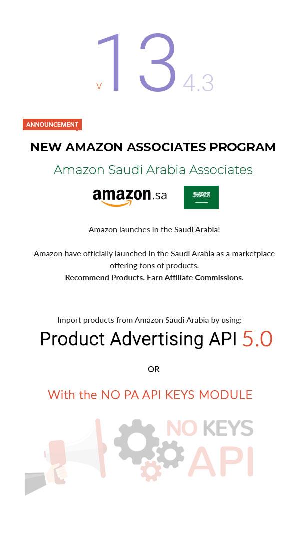 Amazon Saudi Arabia Associates